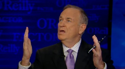 Bill-OReilly-screenshot1