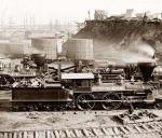 steamlocomotive