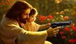 jesus-gun-kid3