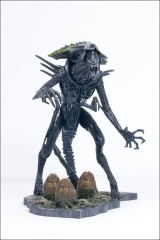 Alien-Queen-aliens-vs-predator-34192978-600-900