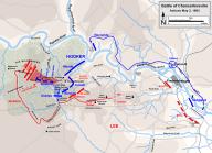 Chancellorsville_May2