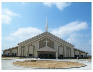 church-crisisboom1