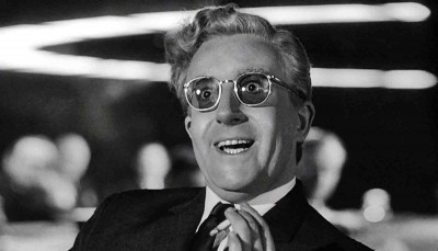 dr.-strangelove-or-how-i-learned-to-stop-worrying-and-love-the-bomb