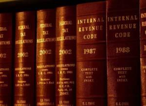 IRS_Tax_Code