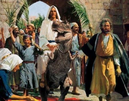 jesus-dinosaur2