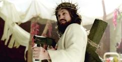 Jesus-machine-gun