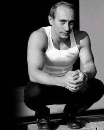 Putincandid_width_600x