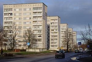 Soviet_blocks,_Liepaja