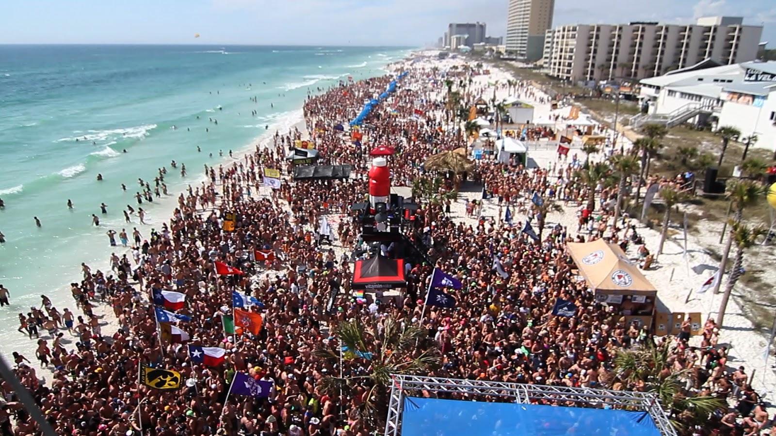 Sex in Panama Stadt Florida