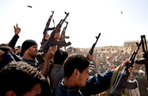 terrorists-dancing3