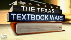 Texas_textbooks397_doomsday_604x341