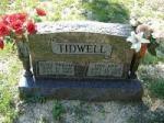 tidwell2