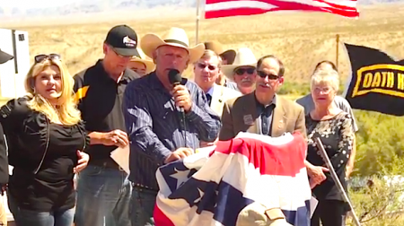 Cliven-Bundy-news-conference