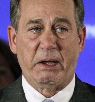 BoehnerJohnCrying