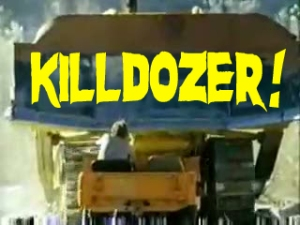 killdozertitle