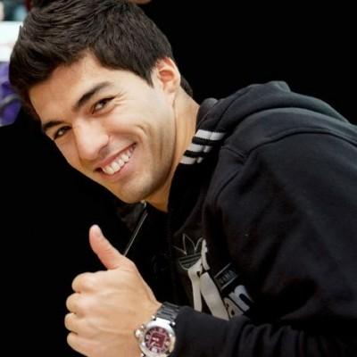 Luis_suarez_profile_pic