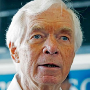 SenatorThadCochran_featured