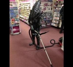 aliensbookstore