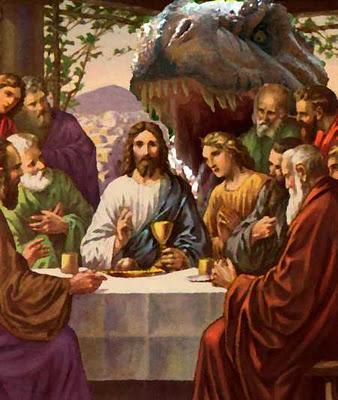 jesus-dinosaur21