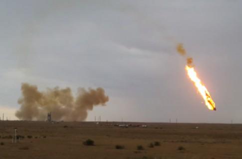 missilefailure