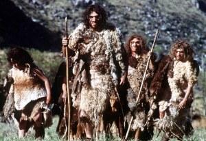 neanderthal5