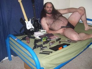 Redneck-Guns-