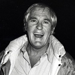 timothy-leary-071609-lg-24165512