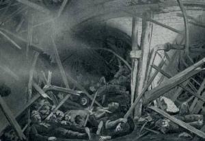 coalmine1