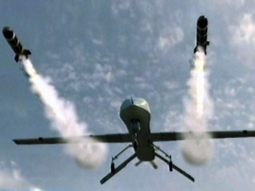 Drone11111111-133298-133842-640x480