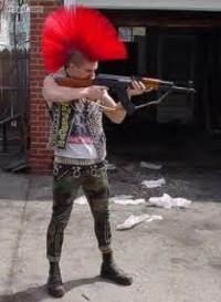 idiots-with-guns-12