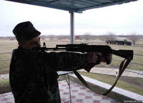 idiots-with-guns-26