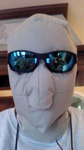 jerrymask