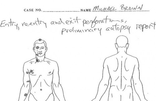michael-brown-autopsy