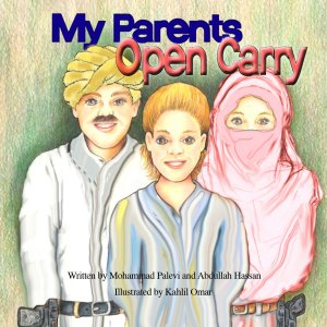 myparentsopencarry2