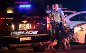police-shooting-missouri