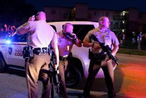 police-shooting-missouri3