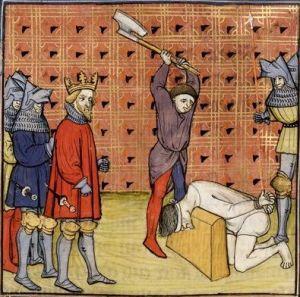 beheading3