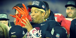 jameis-winston-crabs-elite-daily