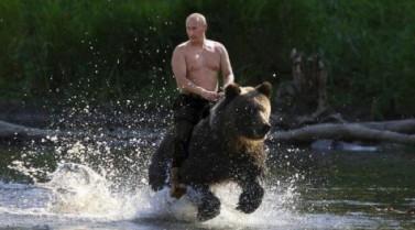 Vladimir-Putin-Daily-Kos-Credit.png