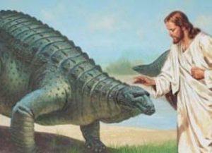 jesus-dinosaur4
