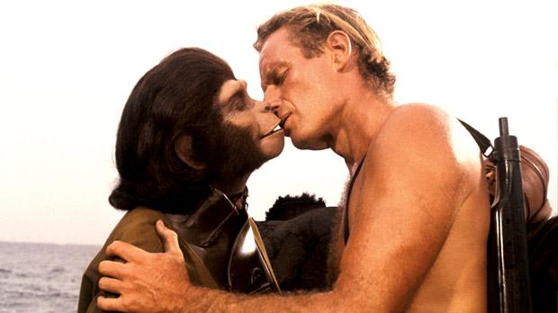 [Image: charlton-heston-planet-of-the-apes.jpg]