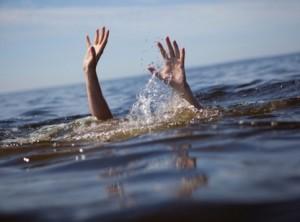 drowning-victim-300x222
