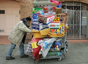 homeless-cart-rl-copy