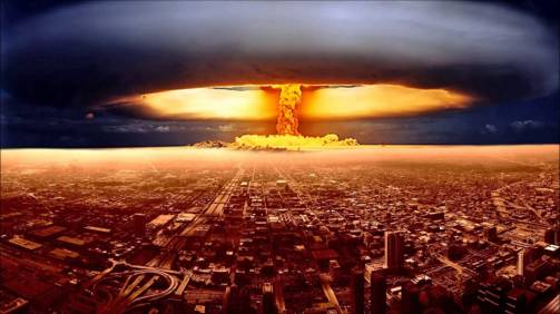 hydrogenbomb1