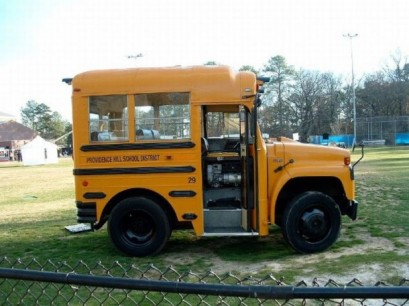 shortbus2