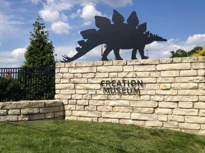creationmuseum3