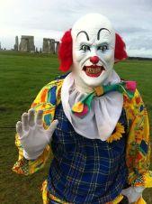clowncrazy