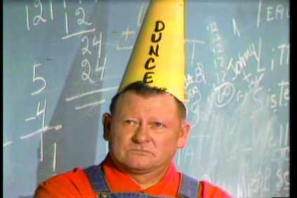 junior_samples-dunce