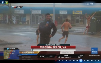 naked_on_weather_channel_hurricane_irene
