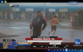 naked_on_weather_channel_hurricane_irene